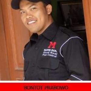 Profil 4 - bontot