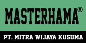 Jasa-Anti-Rayap-Jakarta