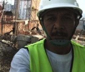 Jasa Pembasmi Rayap di Cengkareng Jakarta Barat