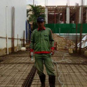 Jasa Anti Rayap Cilandak Jakarta Selatan