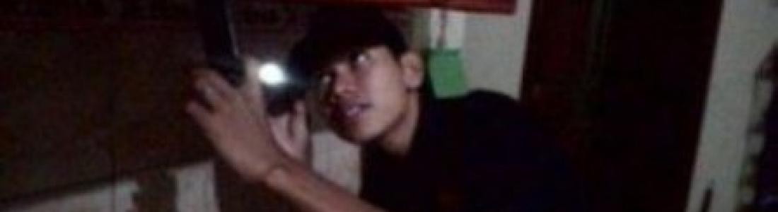 Jasa Anti Rayap Jakarta