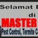 Jasa Pembasmi Rayap Jakarta