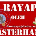 Jasa Basmi Rayap Jakarta Selatan