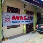 Masterhama Jasa Anti Rayap, Jasa Pest Control, Jasa Fumigasi